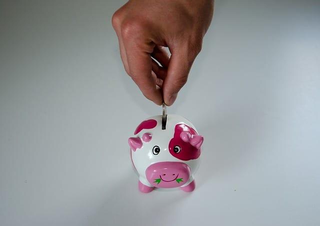 מחזירי כספים אבודים ראשית